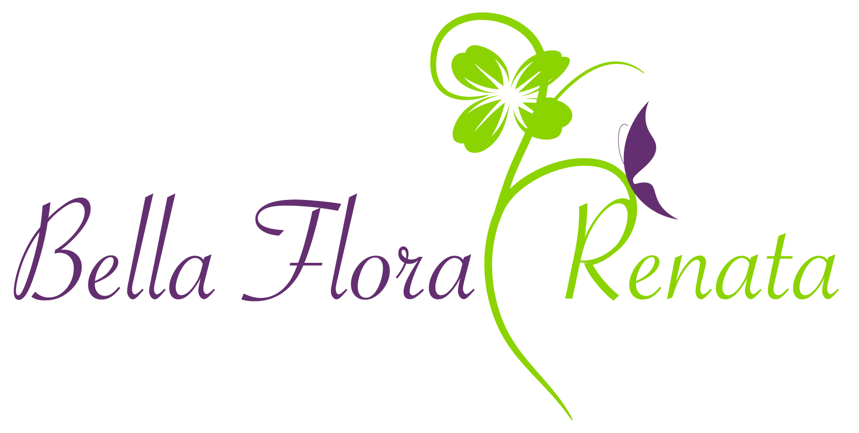 Bella Flora Renata